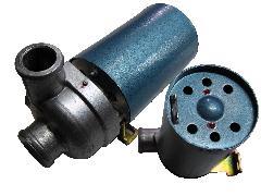 33420000000PL - Pompa recirculatoare 215x215