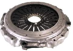 3482086132 - Kuplungszerkezet MFZ400X 215x215