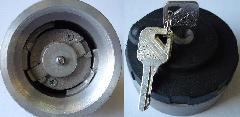 01501017100 - Tanksapka O.A kulcsos M68x1,5 215x215