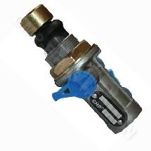 GMP4630131120H - Directional control valve 38 mm 215x215