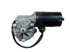401821 - Ștergător geam motor 215x215
