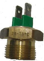 43308A - Hőkapcsoló 78/73C DBW DW TH 215x215