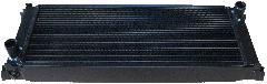 4408800000 - Fűtőradiátor oldalt IK200,260,280 215x215