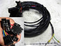 443960006 - Kábelköteg külső BR/WI 215x215