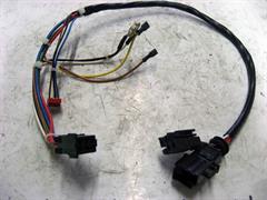 443960007 - Kábelköteg belső BR/WI 215x215