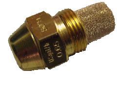 470716 - Fúvóka 0,65GPH DBW2020/DWTH230 215x215