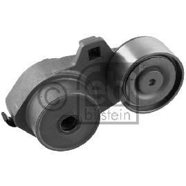 PVTEF0010 - Belt tensioner 215x215