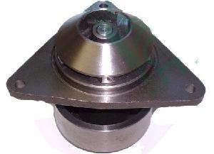 KLWP3010 - Vízszivattyú 215x215