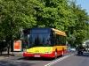 Solaris Urbino 10