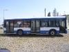 Solaris Urbino 10 varosi busz