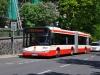 Solaris_Urbino_18_2