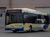 Solaris_Urbino_12_LE_CNG_1