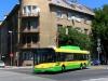 Solaris_Urbino_15_CNG_1