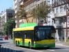 Solaris_Urbino_15_CNG_2