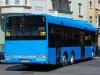 Solaris_Urbino_15_LE_CNG_10