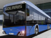solaris15new