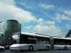 Solaris_Urbino_18_Hybrid_Vossloh_Kiepe_3