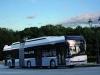 Solaris_Urbino_18_Hybrid_Vossloh_Kiepe_4