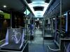Solaris_Urbino_MetroStyle_i1