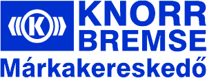 Knorr Bremse márkakereskedő