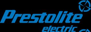 Prestolite_logo