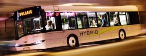 Solaris_Urbino_12_Hybrid