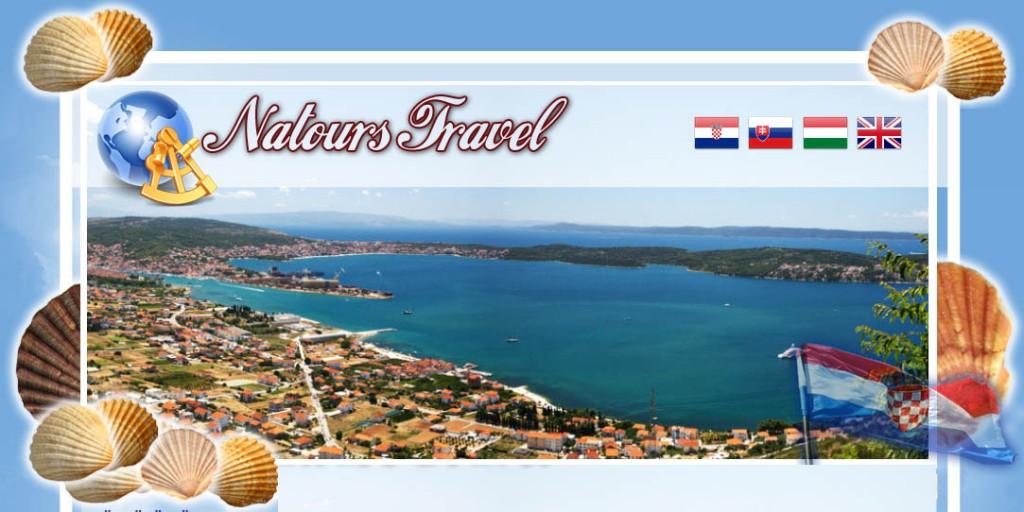Natours Travel